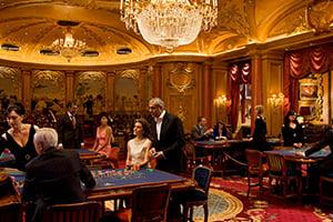 The Ritz Club Sri Lanka