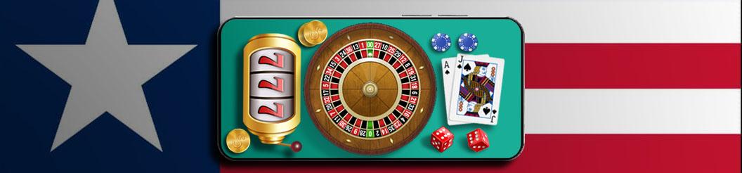 The Top Online Casino Games