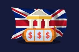 The UK Gambling Commission Are Demanding Restrictions On Slot Game Bonus Buy-In Features