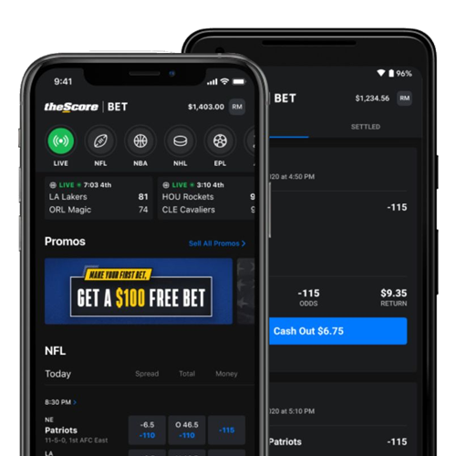 The Value of Super Bowl Sports Betting