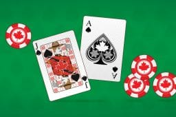 Tips and Tricks to Play Online Blackjack as a Beginner