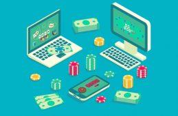 Top Tips To Keep Online Gambling Fun