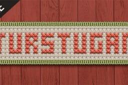 Turstugan Image