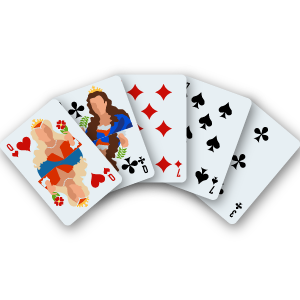 Two Pair Pai Gow