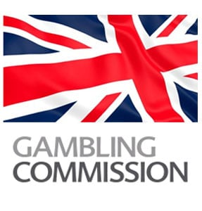 UKGC Preparations For Responsible Gaming Week Incoming In November element01 - CasinoTop