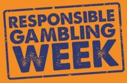 UKGC Preparations For Responsible Gaming Week Incoming In November