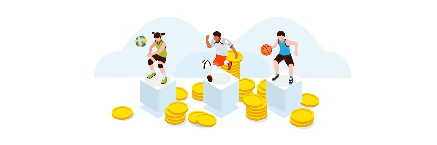 Ultimate Sports Betting Guide