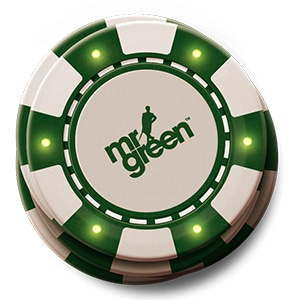 Unlock Spins And Cash Wins With The Mr Green Ultimate Dragon Challenge element02 - CasinoTop