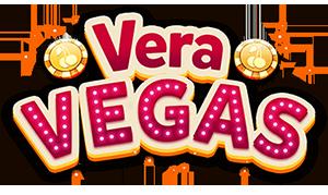 Vera Vegas Casino logo