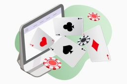 Video Poker Casino Guide