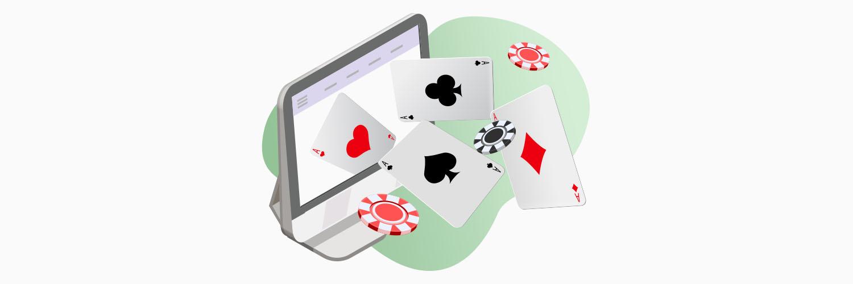 Video Poker Casino Guide