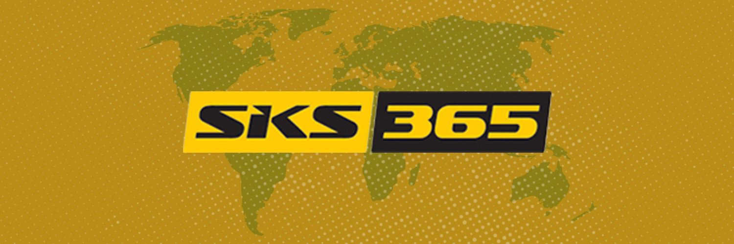 WMG and SKS365 Sign Online Casino Deal