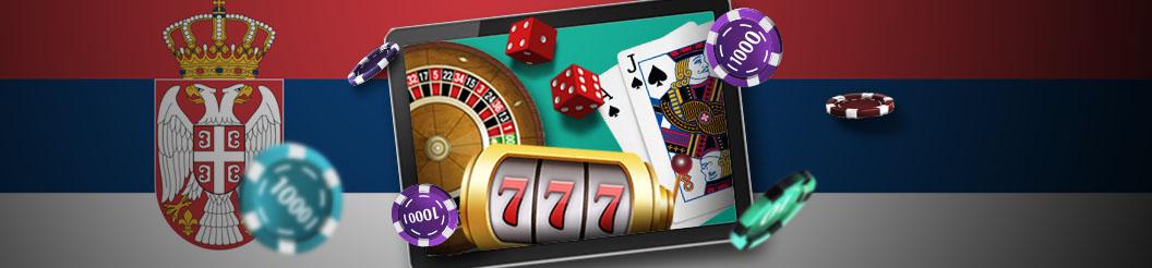 Web stranice i aplikacije za mobilno igranje