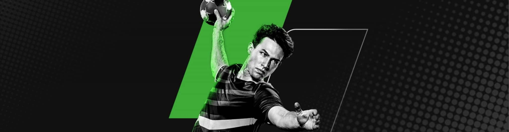 Weekly Tournaments and Massive Sports Promotions at Unibet