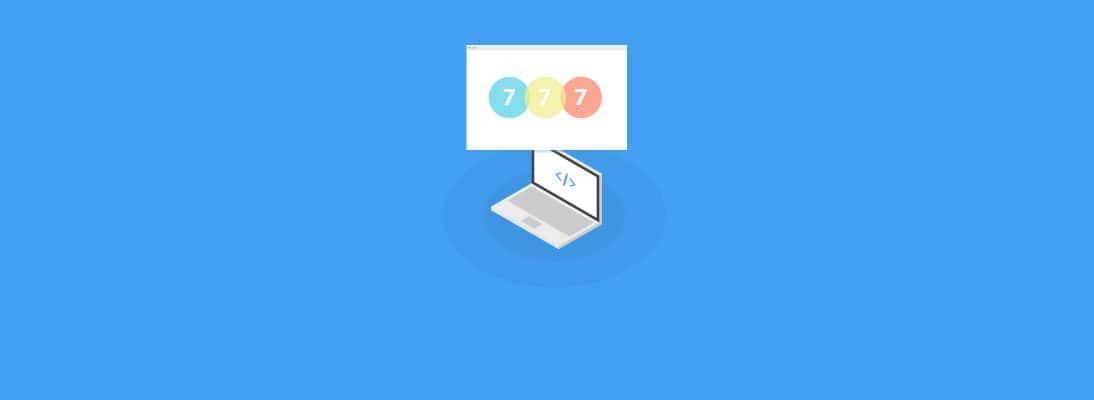 What Constitutes a Good Website Design