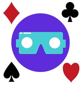 What Does Virtual Reality Mean for Online Gambling element03 - CasinoTop