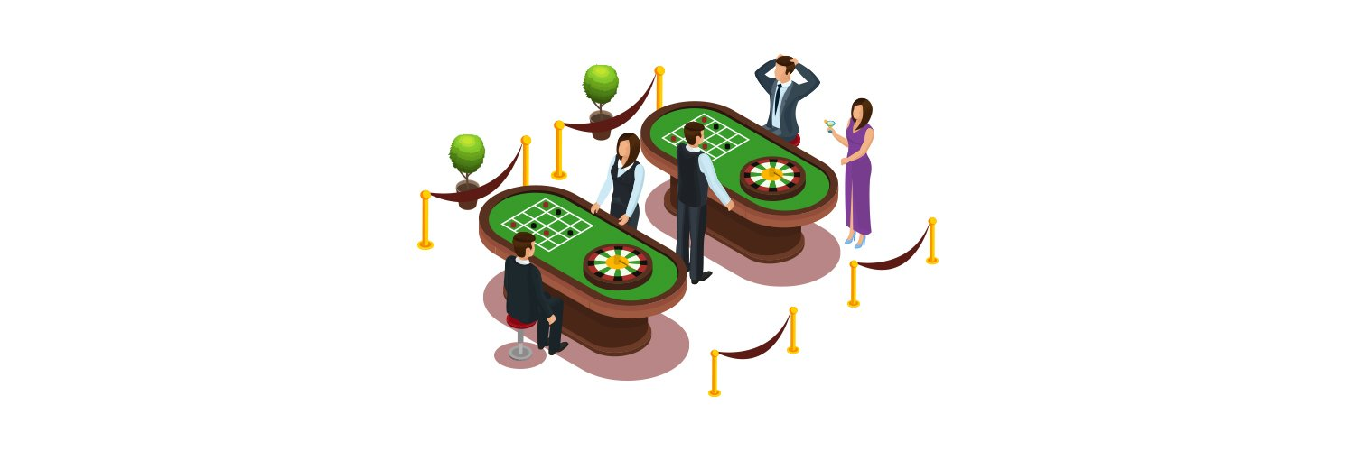What You Need to Know about Live Casinos