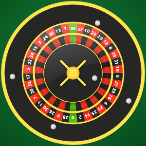 What is Multi-Ball Roulette