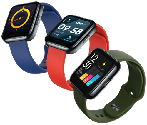 What is a Smartwatch