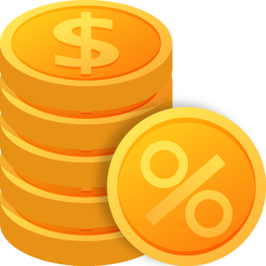 What is the Payout Percentage