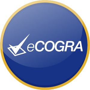 Who is eCOGRA