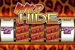 Wild Hide Image