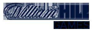 William Hill Games Casino