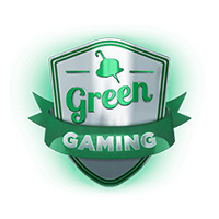 William Hill Launching Mr Green Online Casino In Latvia With GiG Element 01 - CasinoTop