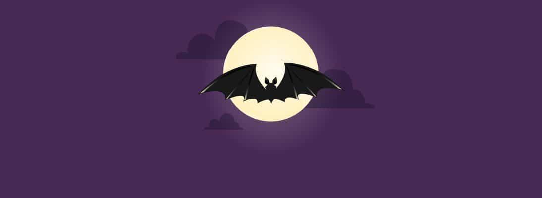 Win A Trip To Transylvania & C$50,000 At BitStarz This Halloween!