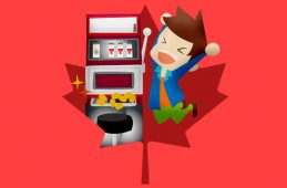 Winning Big at Canadian Online Casinos – Is it Possible?