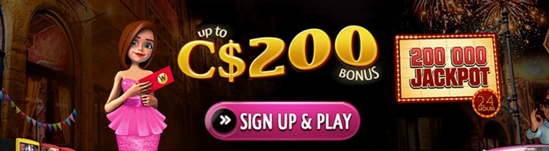 Winorama Casino Content Images 01 - Canada CasinoTop