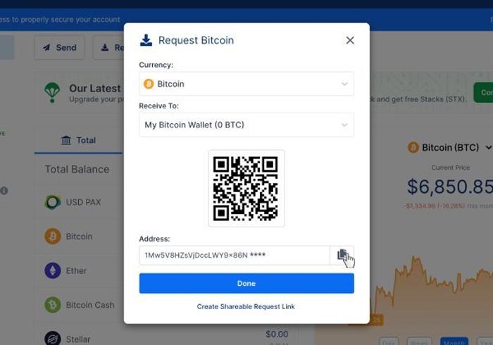 Withdrawal bitcoin 3