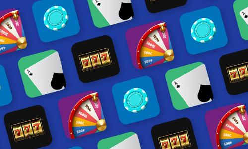 Choose Casino