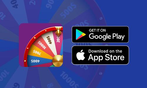 App Instalation