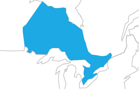 Ontario Online Casinos