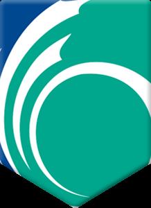 CasinoTop Ottawa Shield