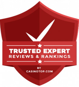 Trusted Expert