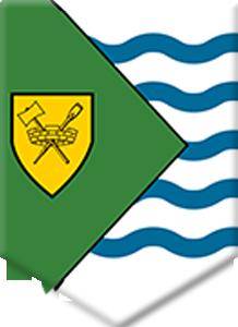 CasinoTop Vancouv Shield