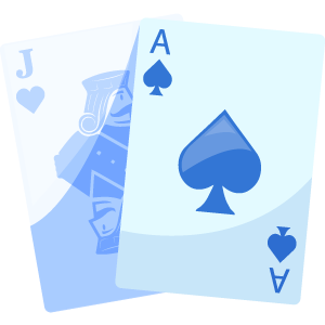free blackjack