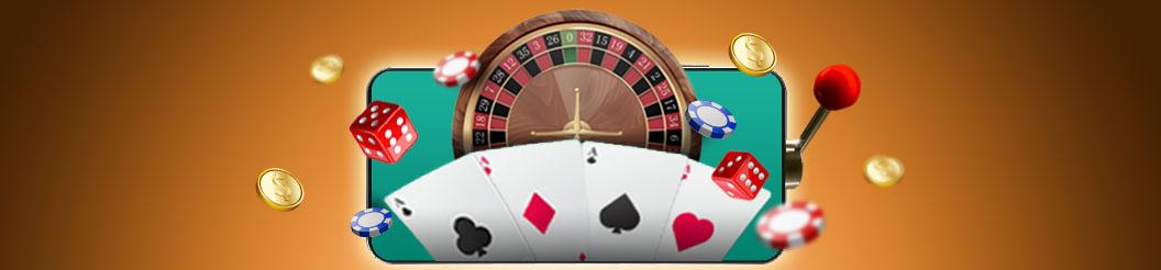 gambling online in uganda