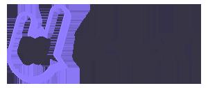 iLucki Casino Logo - CasinoTop