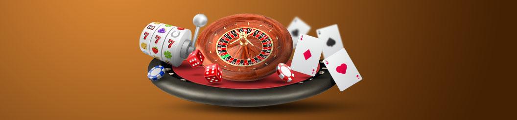land based casino in uganda