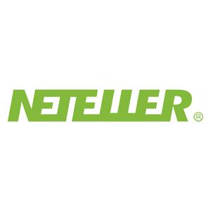 neteller logo transparent
