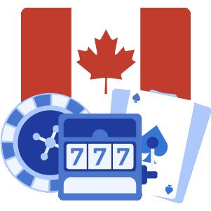 Online Casino Guide - BEST Online Casino Canada 2021