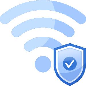 Safe Networks