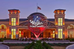 The Ultimate List of the Top 10 Largest Casinos in the World!